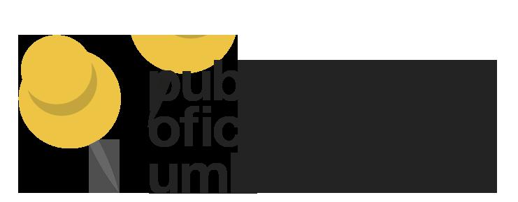 cabecera_po
