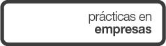 practicas_empresas_ue