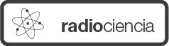 radiociencia_dc