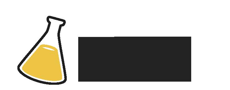 divulgacioncientifica_valenciano